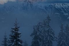 Berchtesgadener Land, 2019